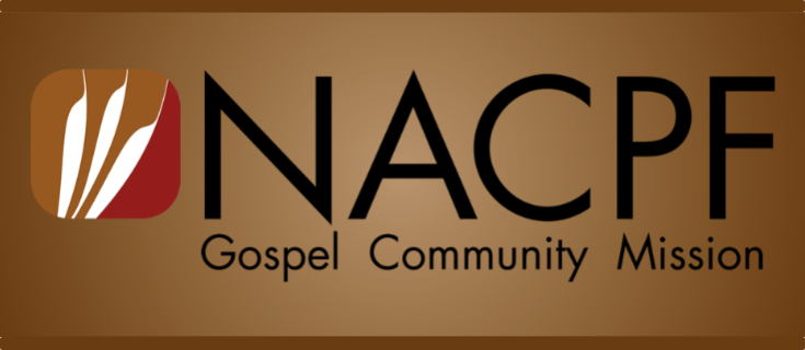 North American Church Planting Foundation