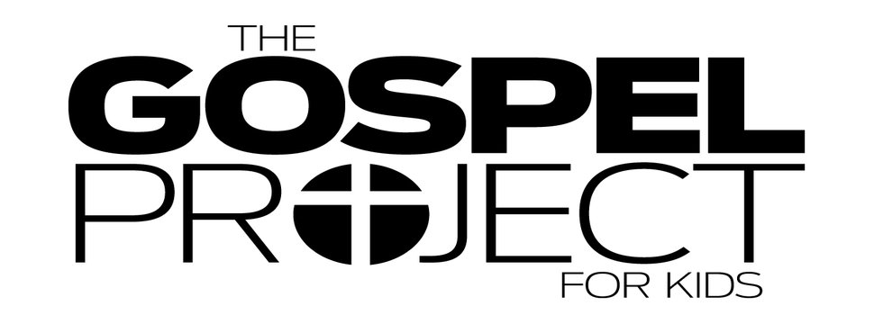 The Gospel Project for Kids
